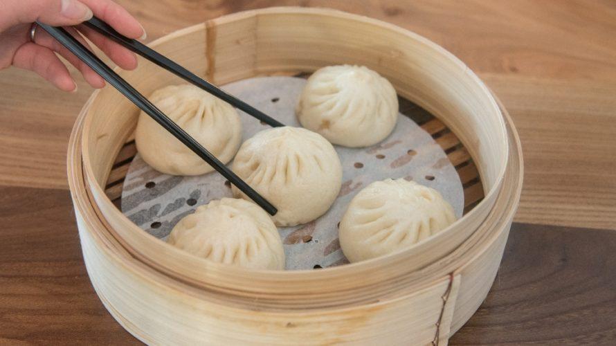 Nuovo appuntamento con la cucina internazionale da East Market Diner, dal 27 al 29 giugno va in scena, infatti, una nuova edizione di Dumpling Week. Tre giorni non stop dedicati […]