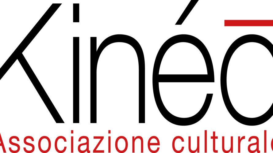 Promossa dal Comune di Venezia e Kinéo, il 20 giugno si terrà al Salone Nautico la giornata dedicata al mare: #EnjoyRespectVeneziaandsaveyoursea. Con la partecipazione di UNESCO che presenta in anteprima […]