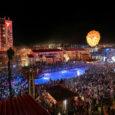 Da sempre la missione di Ushuaïa Ibiza è quella di proporre un'offerta musicale il più variegata possibile: ad ulteriore riprova di questa filosofia e del suo approccio alla materia, il […]