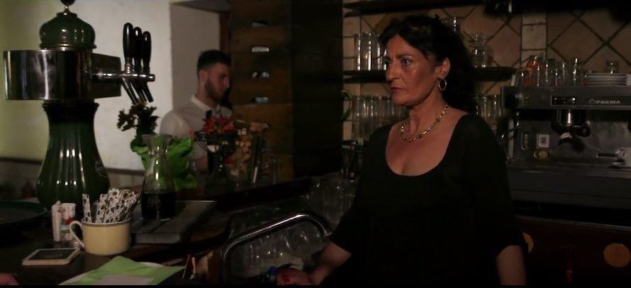Nelle sale cinematografiche dal 17 Luglio 2019 Baby gang è l'ultimo lungometraggio diretto da Stefano Calvagna, incentrato, come il titolo stesso lascia intuire, su una banda di piccoli criminali dediti […]