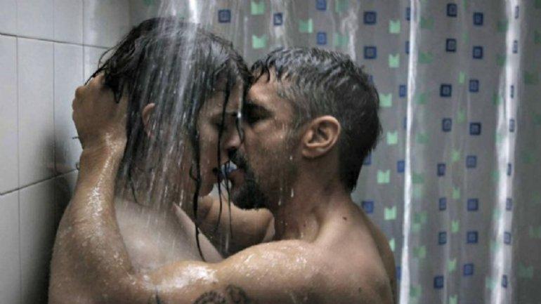 La Cinedea srl è lieta di presentare Sangue nella bocca, che, dopo aver riscosso notevole successo in Argentina, approda nelle sale cinematografiche italiane a partire dall'8 Agosto 2019. Diretto da […]