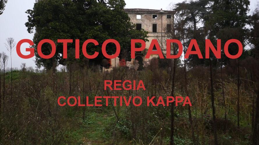 Il regista Roberto Leggio, già coautore del lungometraggio Il mistero di Lovecraft, del documentario Ipotesi di un viaggio in Italia, distribuito in dvd da 01 Distribution, e del documentario Il […]