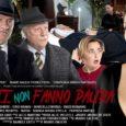 Per la prima volta un film diretto da un regista del genere adult è selezionato in concorso ufficiale ad un festival del cinema tradizionale. I morti non fanno paura (Italia, […]