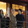 La vérité (The Truth), diretto da Kore-eda Hirokazu e interpretato da Catherine Deneuve, Juliette Binoche, Ethan Hawke, che sarà distribuito in Italia da BiM Distribuzione, è il film di apertura, […]
