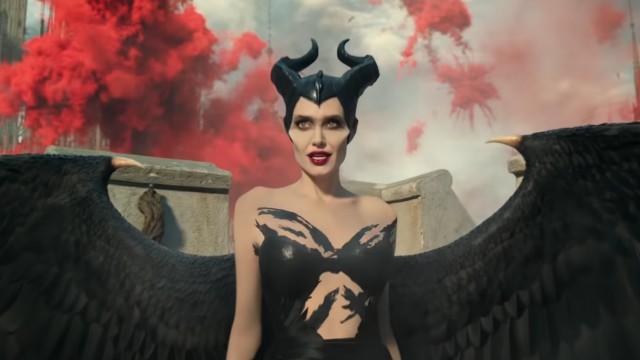 Arriverà nelle sale il 17 Ottobre 2019 il nuovo film Disney live action: Maleficent – Signora del male. Il tempo è stato gentile con Malefica e Aurora. Il loro rapporto, […]