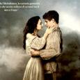 Raccolto amaro racconta Holodomor, una delle più grandi e brutali tragedie del Novecento. No, chi non lo conosce non è poco informato, perché l'holodomor appartiene a quelle vicende interne al […]