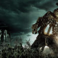 Scary stories to tell in the dark di André Øvredal, nei cinema italiani dall'Autunno 2019 distribuito da Notorious Pictures. Sceneggiato e prodotto dal genio visionario Guillermo del Toro, premio Oscar […]