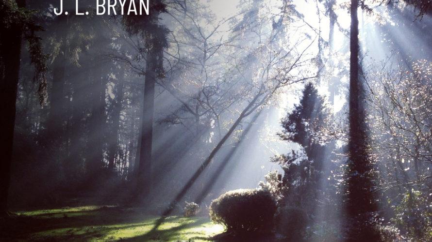 """Il Taccuino Ufficio Stampa Presenta  Teologia del dominio di J. L. Bryan  J. L. Bryan presenta """"Teologia del dominio"""", un thriller distopico ambientato in un futuro non troppo […]"""