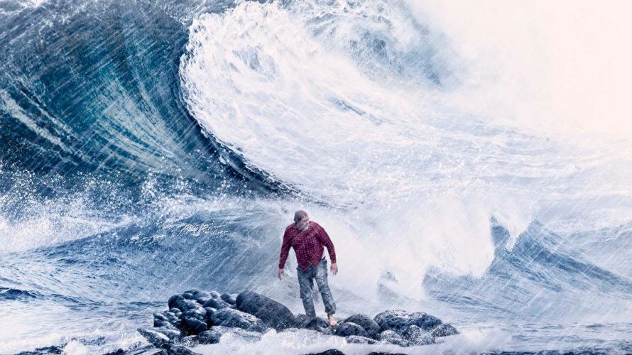 È una notte del 1984 come tante. Sull'isola di Heimaey, al largo della gelida Islanda, un gruppo di pescatori fa festa e alza il gomito prima di affrontare, l'indomani, l'Atlantico […]