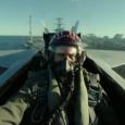 Sono state svelate presso il Comic-Con di San Diego le prime immagini di Top gun – Maverick, che arriverà nelle sale cinematografiche italiane nell'estate del 2020. Il film riporta sul […]