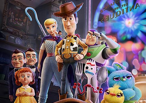 Di solito i sequel, anche se realizzati con ottima fattura e splendida animazione (e parliamo della Pixar Disney), possono avere delle cadute. Risulta difficile tenere alti l'interesse e la qualità […]