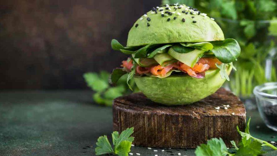 Al via l'ultimo appuntamento della stagione con Avocado Week, dal 18 al 20 luglio da East Market Diner a Lambrate. Dopo il successo delle precedenti edizioni torna la kermesse dedicata […]