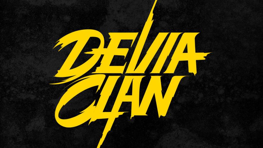 I rappers milanesi Devia Clan pubblicano in questo 2019 Rapublic, un EP che si propone di parlare senza peli sulla lingua della nostra realtà e di temi attuali. La produzione […]
