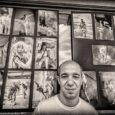 Amici di Mondospettacolo, per la rubrica i fotografi di Mondospettacolo, oggi intervisterò per voi: Cristian Casula. Ciao Cristian benvenuto su Mondospettacolo. Per prima cosa, prima di partire con le domande, […]