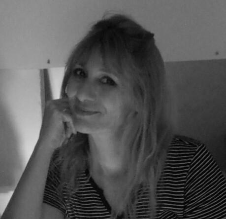 """Il Taccuino Ufficio Stampa Presenta  Stupro. La ragazza sporca di Stefania De Girolamo Stefania De Girolamo presenta """"Stupro. La ragazza sporca"""", un romanzo intenso e introspettivo, che riesce a […]"""
