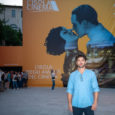 Cinema e musica: mix vincente all'  ISOLA DEL CINEMA   […]