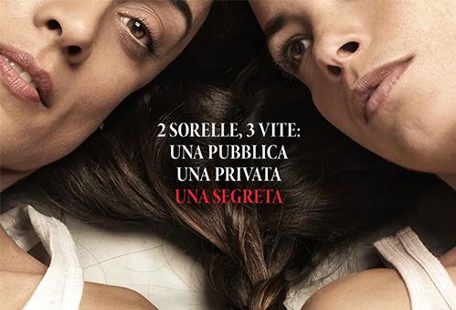 Presentato alla mostra internazionale d'arte cinematografica di Venezia 2018, arriva finalmente sugli schermi italianiIl segreto di una famiglia, nuovo lungometraggio diretto dall'argentino Pablo Trapero, dopo il notevole Il clan. Anche […]