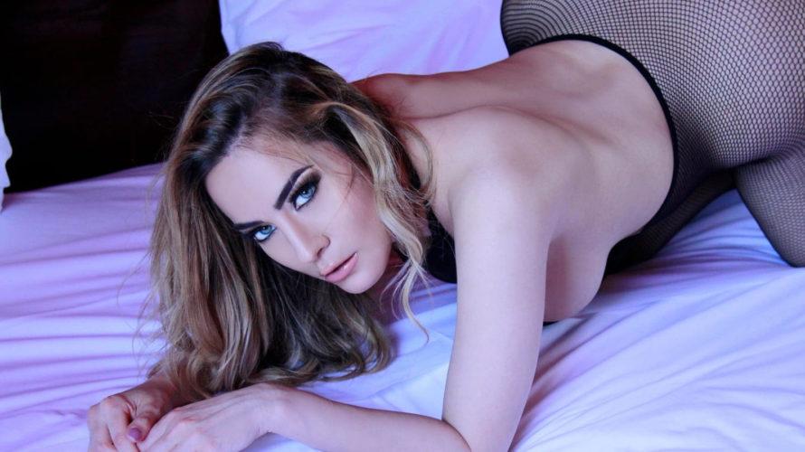 Stanno facendo discutere, le dichiarazioni che l'attrice Paola Saulino, (nota performer e artista della provocazione), ha espresso sul free Nipple day. La Saulino, ha letteralmente preso una posizione apparentemente svantaggiosa, […]