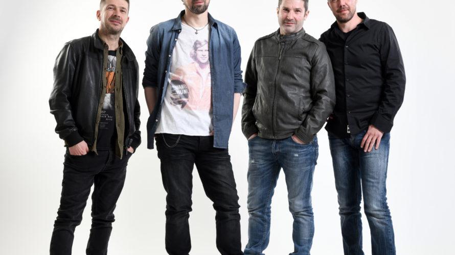 Con la signa S.O.S. che significa appunto SAVE OUR SOUL, la storica band pop rock italiana di Marco Ferri in arte BRUCO lega in modo indissolubile una certa spiritualità a […]