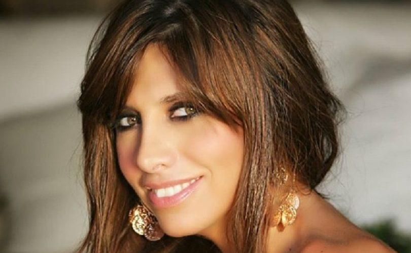 Emanuela Tittocchia, un'artista a tutto campo. Show girl, presentatrice e attrice, in quale di tutte queste arti ti senti più portata? A me piace fare tutto! Mi piace cambiare e […]
