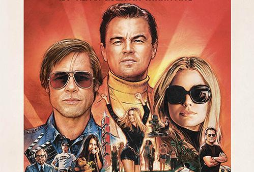 Tra i lungometraggi più attesi del 2019 vi è, indubbiamente, C'era una volta a… Hollywood, nona fatica del celebre cineasta Quentin Tarantino. In questo suo importante lavoro il regista ha […]
