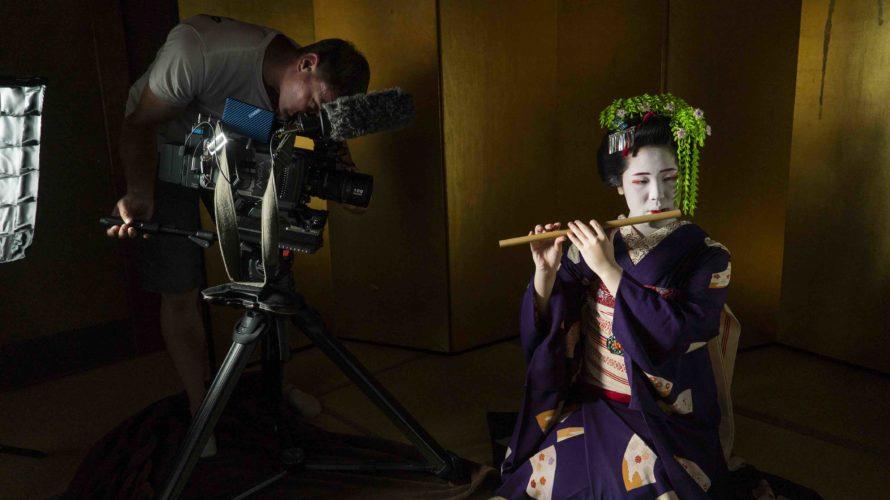 Si apre con Van Gogh e il Giappone i prossimi 16, 17, 18 Settembre (elenco sale a breve su www.nexodigital.it) la nuova stagione della Grande Arte al Cinema di Nexo […]