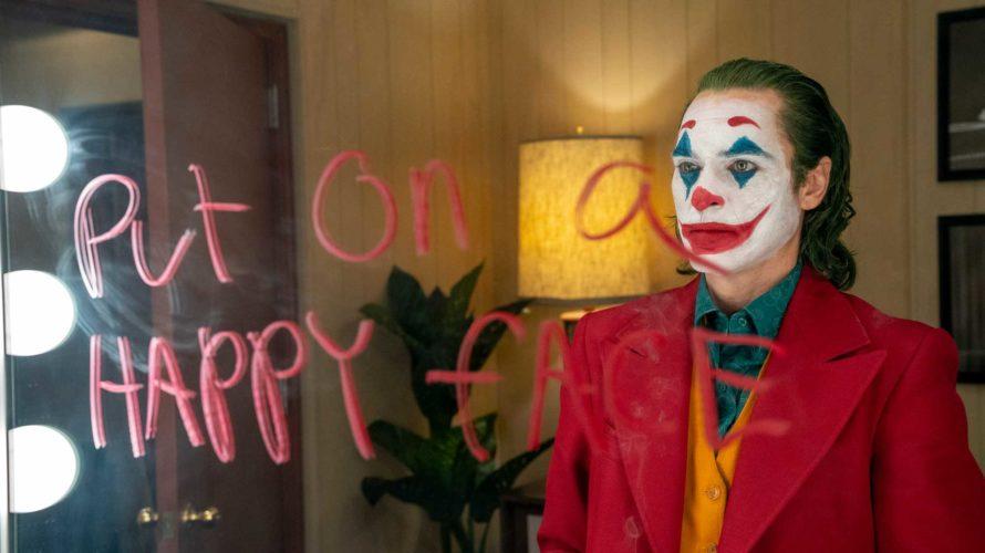 Il film Joker della Warner Bros. Pictures è interpretato dal candidato all'Oscar Joaquin Phoenix nel ruolo protagonista, al fianco del premio Oscar Robert De Niro, ed è diretto, prodotto e […]