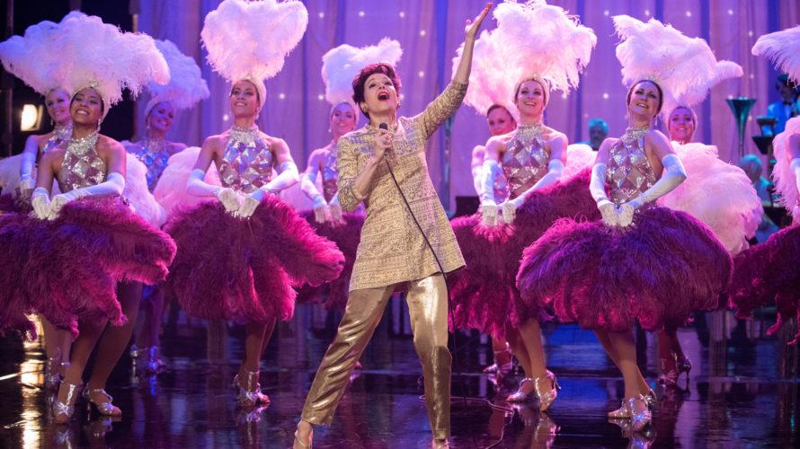 Era il 1939 quando il mondo veniva stregato dalle magiche note di Over the Rainbowe dalla voce della dolce e sognatrice Dorothy, protagonista del cult generazionale Il mago di Oz. […]