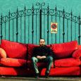 Se è vero che, a quanto pare, nulla è più complicato delle relazioni umane, il regista Duccio Chiarini tenta di mettere in scena attraverso L'ospite le mille sfaccettature che un […]