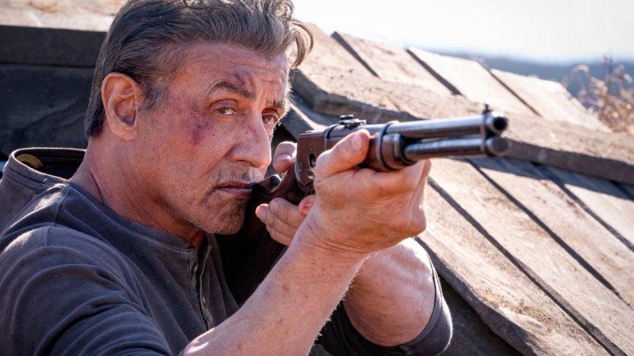 John Rambo, veterano del Vietnam, torna finalmente a casa. Ma dopo esser tornato nel ranch di famiglia in Arizona, Rambo si troverà ad affrontare i membri di un temibile cartello […]