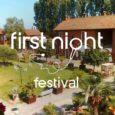 Di: Galgano PALAFERRI E dunque ritorna l'EVENTO musicale più atteso del Nord Italia, First Night Festival, alla Tenuta Castelletto Caresana Vc. Un Evento che questa e volta si fa il […]