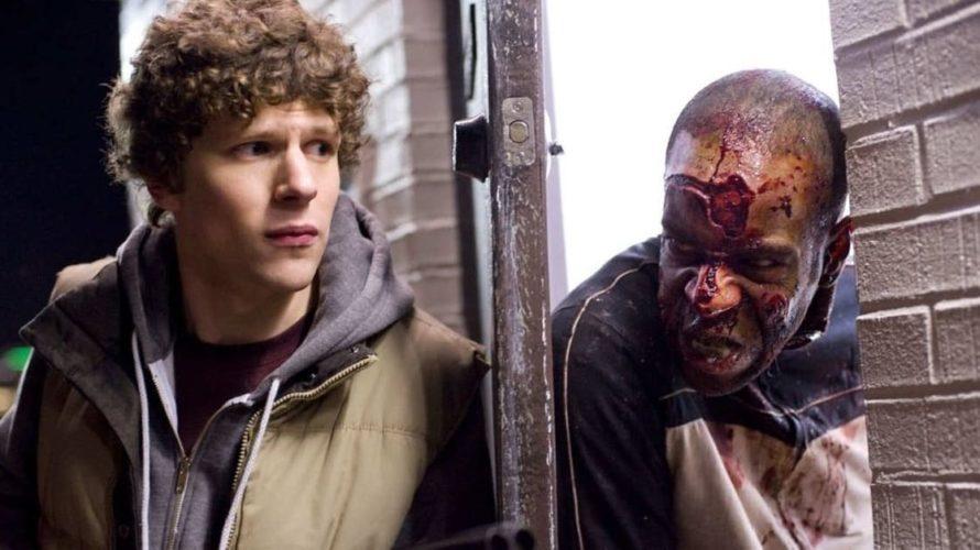 Dieci anni dopo Benvenuti a Zombieland, Woody Harrelson, Jesse Eisenberg, Abigail Breslin ed Emma Stone tornano di nuovo insieme sul grande schermo in Zombieland – Doppio colpo. Sequel di quel […]