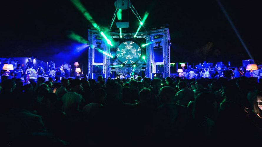 Ad agosto la programmazione di Ambra Night di San Teodoro entra nel vivo, con una serie di guest e party in grado di soddisfare gli appassionati di ogni genere di […]
