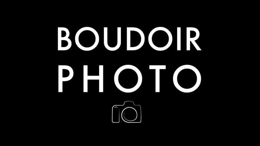 Boudoir Photo nasce con l'intento di promuovere lo stile della fotografia Boudoir che tanto è apprezzata in germania e negli stati uniti. L'Italia è ancora indietro in questo settore e […]