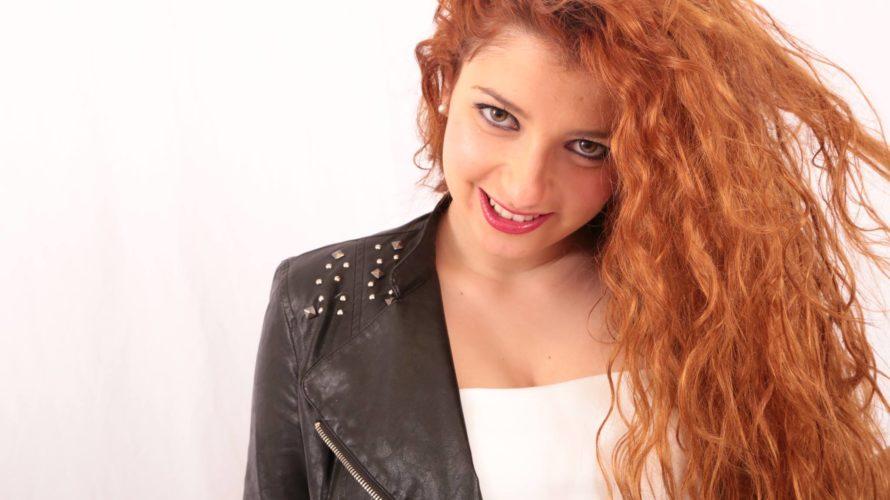 Amici di Mondospettacolo, oggi intervisterò per voi: Federica Filannino, una bravissima oltre che bellissima cantante , pianista e cantautrice. L'abbiamo già vista in Tv (Amici ed 2013) e più recentemente […]