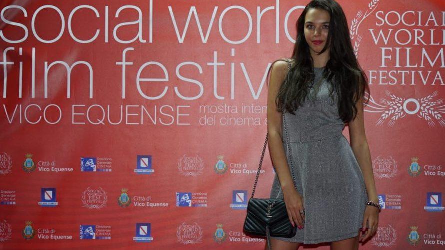 Si è conclusa oggi la nona edizione del Social World Film Festival, la Mostra Internazionale del Cinema Sociale che si svolge annualmente a Vico Equense, incantevole cittadina che apre alla […]