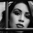 La giovanissima fotomodella Michela Masi, già protagonista di alcuni nostri editoriali, parteciperà alle selezioni finali di Miss Spettacolo che si terranno a Fiuggi dal 7 al 9 settembre 2019! Michela […]