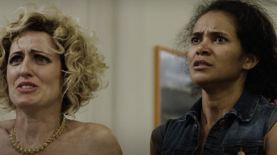 Nelle sale cinematografiche a partire dal 22 Agosto 2019 distribuito da Ahora! Film, il thriller/black comedy Pop Black Posta di Marco Pollini sarà oggetto di una serata evento il 2 […]