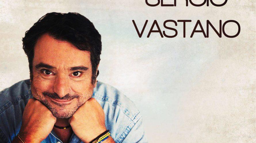 Sergio Vastano, ti fai conoscere dagli italiani con le tue battute, interpretando il top manager e l'impresario cialtrone, con battute ironiche in un bocconiano calabrese, la domanda è: sei stato […]