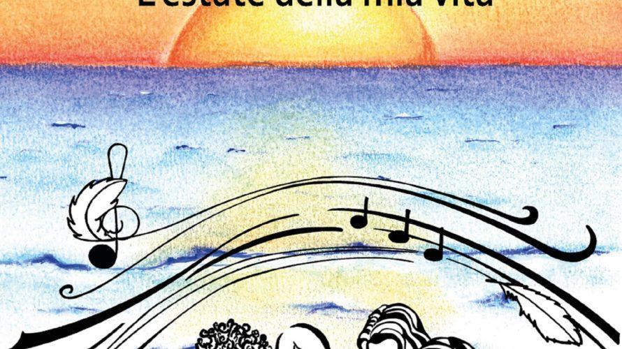 """Il Taccuino Ufficio Stampa Presenta  Vedi sopra (…l'estate della mia vita…) di Alessandro Monti  Alessandro Monti presenta """"Vedi sopra (…l'estate della mia vita…)"""", la storia di una profonda […]"""