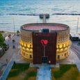 Cosa è l'Adriatic Film Festival? AFF è un Festival Internazionale del Cinema Indipendente che vuole portare sulle rive adriatiche abruzzesi cortometraggi documentari e film provenienti da tutto il mondo. Verranno […]