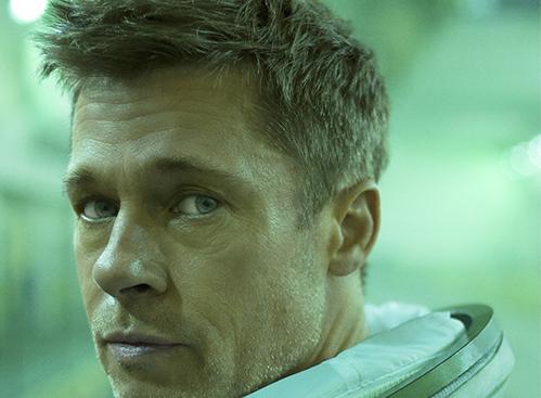 Con protagonista Brad Pitt, Ad Astra di James Gray – presentato presso la settantaseiesima Mostra d'arte cinematografica di Venezia – narra la missione del cosmonauta Roy McBride, il quale viaggia […]