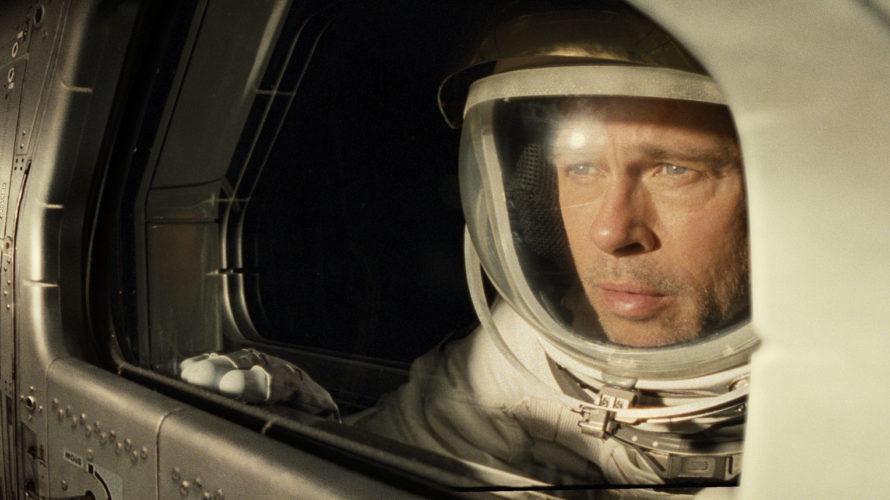 In attesa dell'arrivo in sala di Ad Astra – al cinema dal 26 Settembre 2019 – un'inedita clip svela nuovi dettagli dell'odissea spaziale di Brad Pitt, protagonista del film nei […]