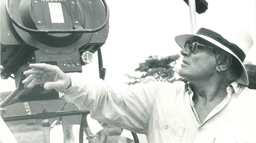 Presentato presso la settantaseiesima Mostra internazionale d'arte cinematografica di VeneziaCitizen Rosi, documentario scritto e diretto da Didi Gnocchi e Carolina Rosi. Francesco Rosi ha inventato un nuovo stile narrativo per […]