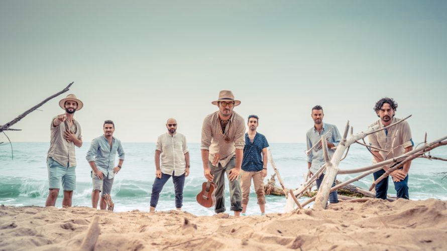 """È """"Mary Jane"""" il nuovo singolo e videoclip della band abruzzese Chilafapuliska, con la produzione artistica di Roy Paci. Sulle note di un rocksteady ottimista e fresco, Mary Jane ci […]"""
