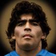 """""""Ribelle. Eroe. Sfrontato. Dio"""" recita il sottotitolo di Diego Maradona, non solo un film biografico sulla vita del fuoriclasse argentino del calcio, grazie alla magistrale regia dell'Asif Kapadia che, già […]"""