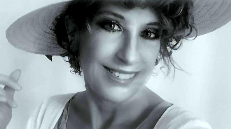 """Lo splendente Varietà """"Femmes"""" sulla conturbante Belle Époque, e non soltanto, firmato Emanuela Mari, con collaborazione al testo di Salvatore Scirè, grazie al suo straordinario successo, giunge alla sua seconda […]"""
