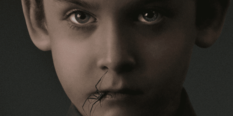 Ecco lo spaventoso trailer di Hole – L'abisso, che sarà nelle sale cinematografiche italiane da giovedì 10 Ottobre 2019 distribuito da Midnight Factory, etichetta horror di Koch Media. Scritto e […]