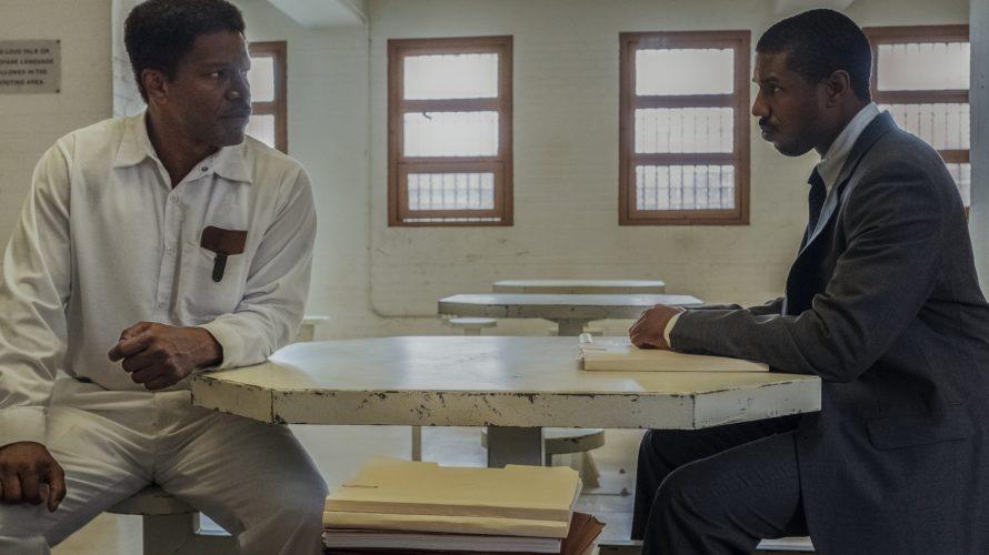 Michael B. Jordan e i premi Oscar Jamie Foxx e Brie Larson sono i protagonisti de Il diritto di opporsi, un drama illuminante che porta sul grande schermo una delle […]