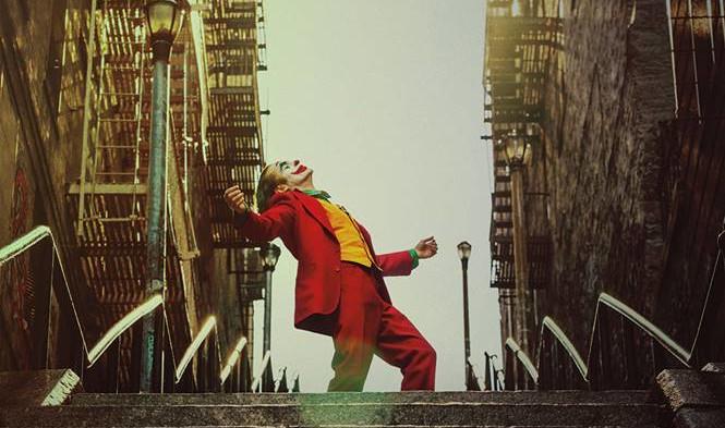 Joker era il film più atteso della settantaseiesima Mostra internazionale d'arte cinematografica di Venezia e non ha deluso le aspettative, con un Joaquin Phoenix che avrebbe meritato la Coppa Volpi, […]